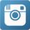 Folge Stenger Waffeln auf Instagram