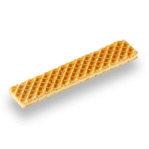 Eiswaffel-gefüllt-mit-Vanillecreme-XXL