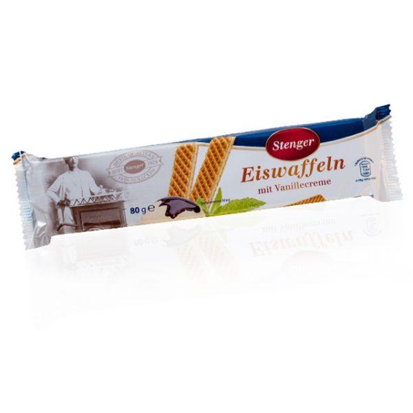 eiswaffeln-mit-vanillecreme