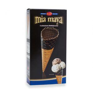 Mia-Maya-Waffelhörnchen-schokoliert-Verpackung