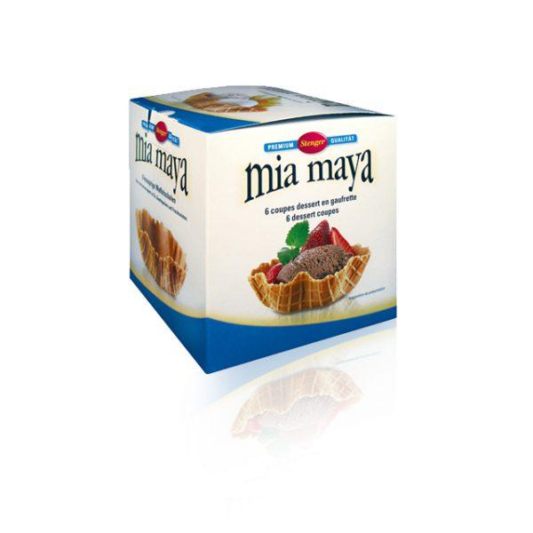 Mia-Maya-Waffelschale-knusprig-Verpackung