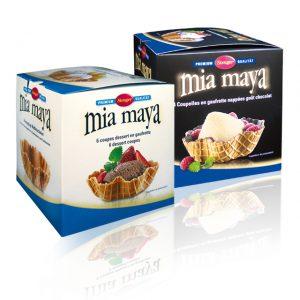 Mia-Maya-Waffelschale-knusprig-schokoliert-2fach-sortiert