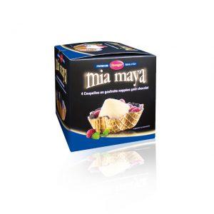 Mia-Maya-Waffelschale-schokoliert-Verpackung