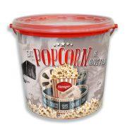 Popcorn-Eimer-Fun-Front-Stenger