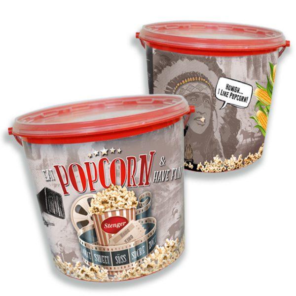 Popcorn-Eimer-Fun-Stenger