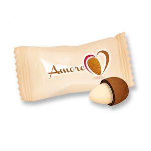 Stenger-Amore-schokolierte-Mandeln-Kaffeebeilage