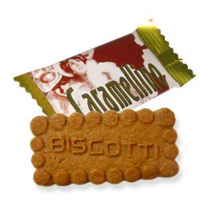 Stenger-Caramellino-Keks-Karamell-Kaffeebeilage