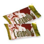 Stenger-Caramellino-Keks-Karamell-Kaffeebeilage-Verpackung