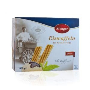 Stenger-Eiswaffeln-mit-Vanillecreme