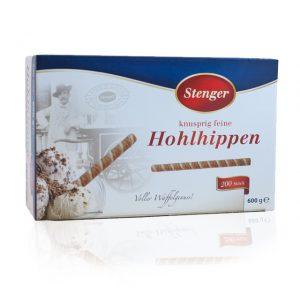 Stenger-Hohlhippen-knusprig-fein