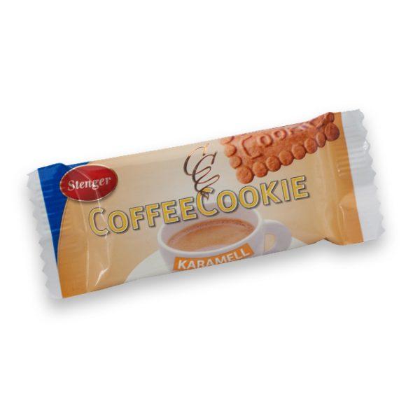 Stenger-Kaffeebeilage-Coffee-Cookie-Karamell-Verpackung