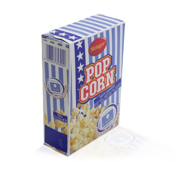 Stenger-Microwellen-Popcorn-salzig
