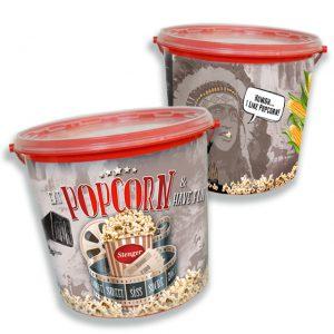 Stenger-Popcorn-Eimer-Fun