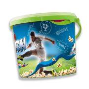 Stenger-Popcorn-Eimer-Fussball-Front