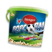 Stenger-Popcorn-Eimer-Fussball-Rueckseite