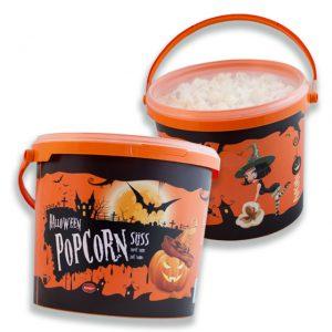 Stenger-Popcorn-Eimer-Halloween