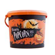 Stenger-Popcorn-Eimer-Halloween-Front