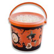 Stenger-Popcorn-Eimer-Halloween-Rueckseite