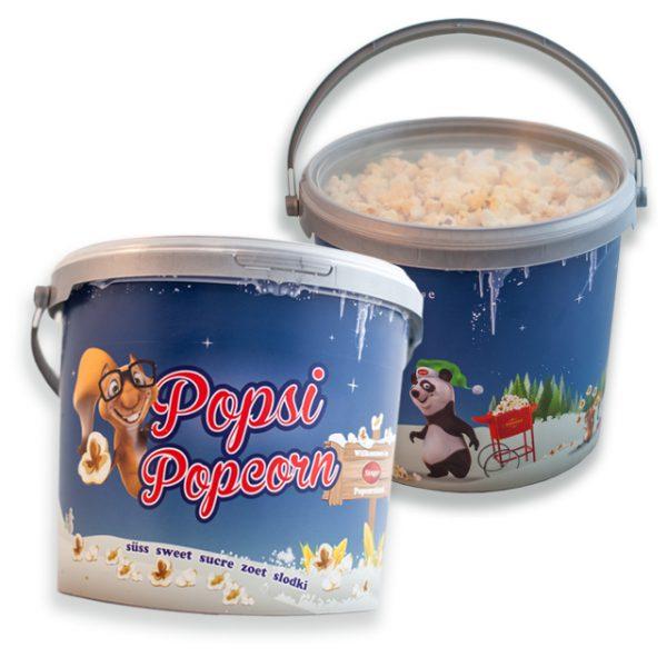Stenger-Popcorn-Eimer-Popsi-Winter-Popcorn