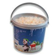 Stenger-Popcorn-Eimer-Winter-Rueckseite