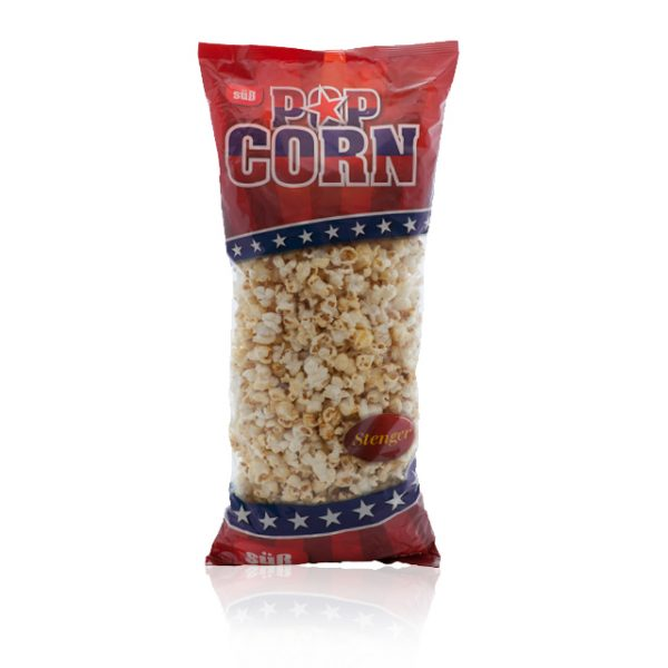 Stenger-Popcorn-süß-200g