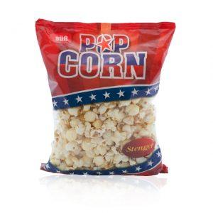 Stenger-Popcorn-süß-100g