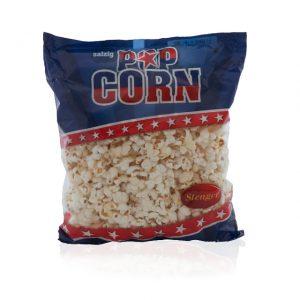 Stenger-Popcorn-salzig