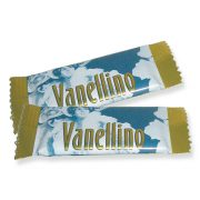 Stenger-Vanellino-Keks-Vanille-Kaffeebeilage