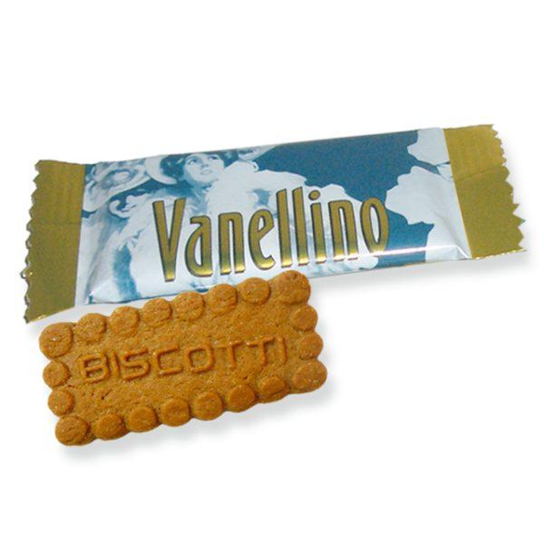 Stenger-Vanellino-Vanille-Keks-Kaffeebeilage