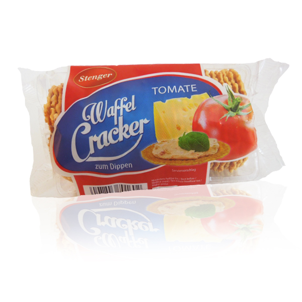 Stenger-Waffel-Cracker-Tomate