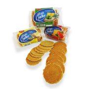 herzhafte-Cracker-Misch-Karton-einzeln