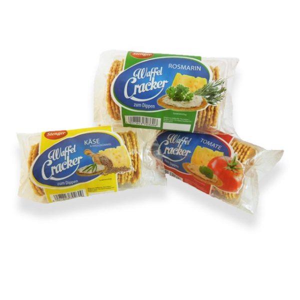 herzhafte-Cracker-Misch-Karton1