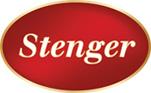 Stenger Logo