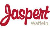 Jaspert logo