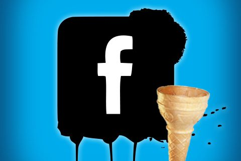 stenger-facebook