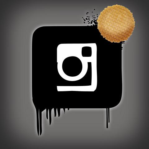 stenger-instagram