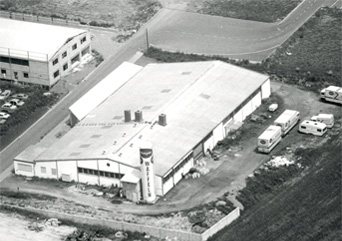 stenger-unternehmen-fabrik