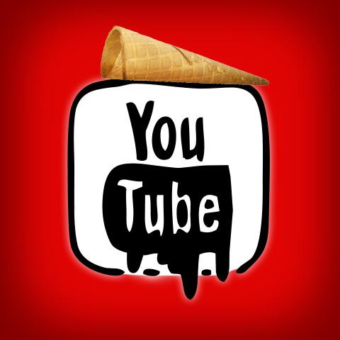 stenger-youtube