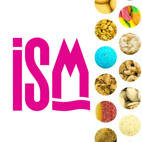 ISM_Stenger