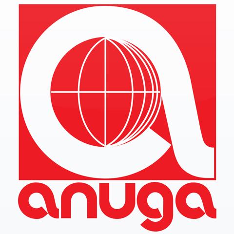 Logo_Anuga