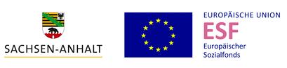 eu-siegel-neu